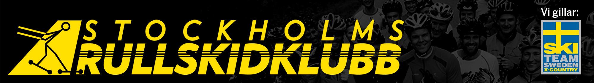 Stockholms Rullskidklubb